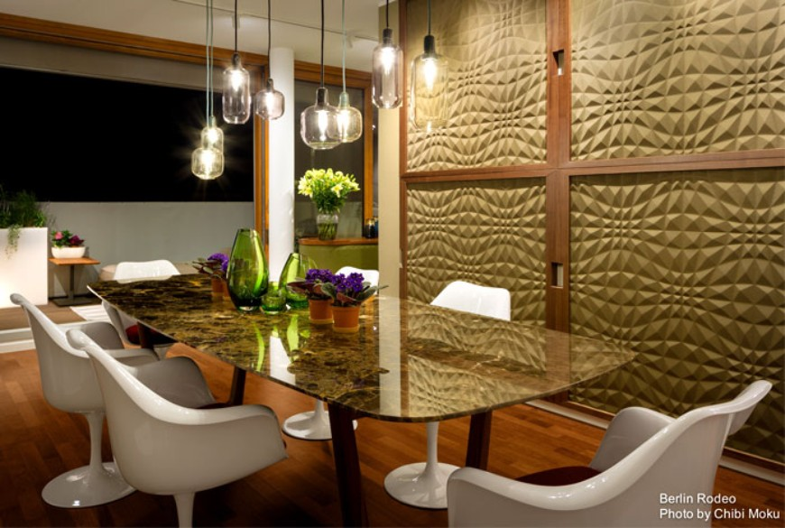 Dining Room Ideas of Wall Decor Fall Trends dining room ideas Dining Room Ideas of Wall Decor Fall Trends Dining Room Ideas of Wall Decor Fall Trends9