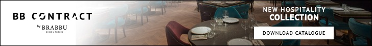 Luxury Design Chairs Luxury Design Chairs for Your Dining Room Luxury Design Chairs for Your Dining Room 4