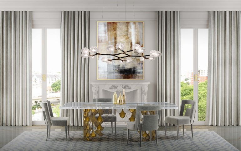 Luxury Design Chairs for Your Room Luxury Design Chairs Luxury Design Chairs for Your Dining Room Luxury Design Chairs for Your Dining Room12 1