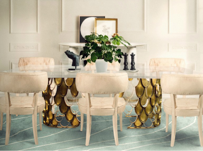 Luxury Design Chairs for Your Room Luxury Design Chairs Luxury Design Chairs for Your Dining Room Luxury Design Chairs for Your Dining Room14 1