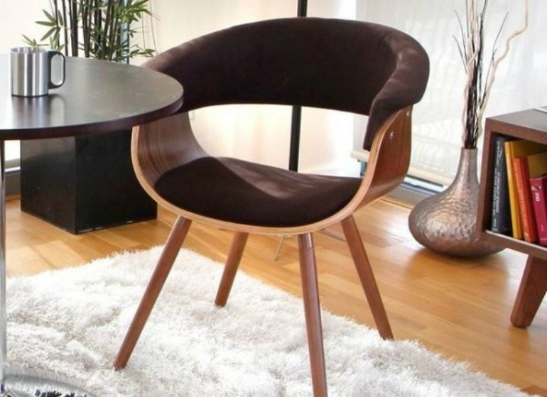 Luxury Design Chairs for Your Dining Room Luxury Design Chairs Luxury Design Chairs for Your Dining Room Luxury Design Chairs for Your Dining Room5 1