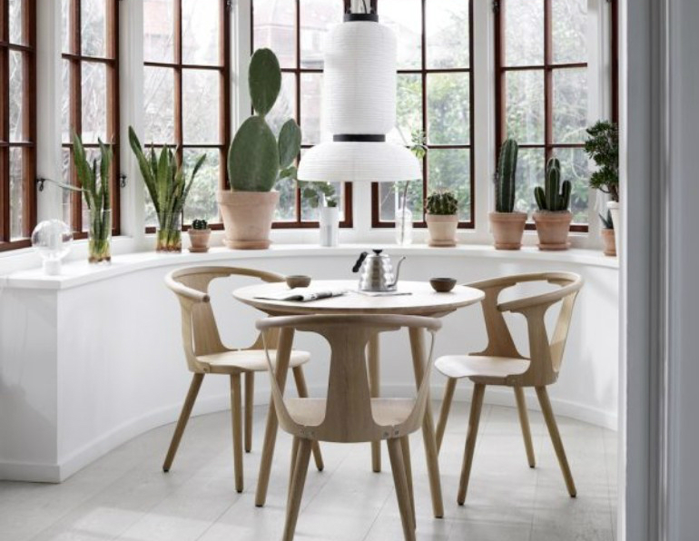Luxury Design Chairs for Your Dining Room Luxury Design Chairs Luxury Design Chairs for Your Dining Room Luxury Design Chairs for Your Dining Room7 1