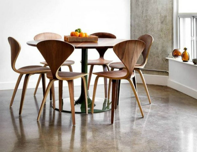 Luxury Design Chairs for Your Dining Room Luxury Design Chairs Luxury Design Chairs for Your Dining Room Luxury Design Chairs for Your Dining Room8 1