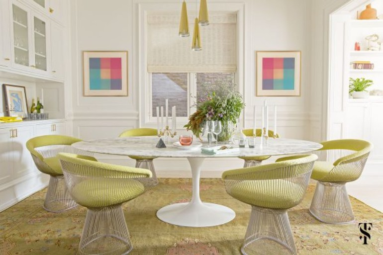 Luxury Design Chairs for Your Room Luxury Design Chairs Luxury Design Chairs for Your Dining Room Luxury Design Chairs for Your Dining Room9 1