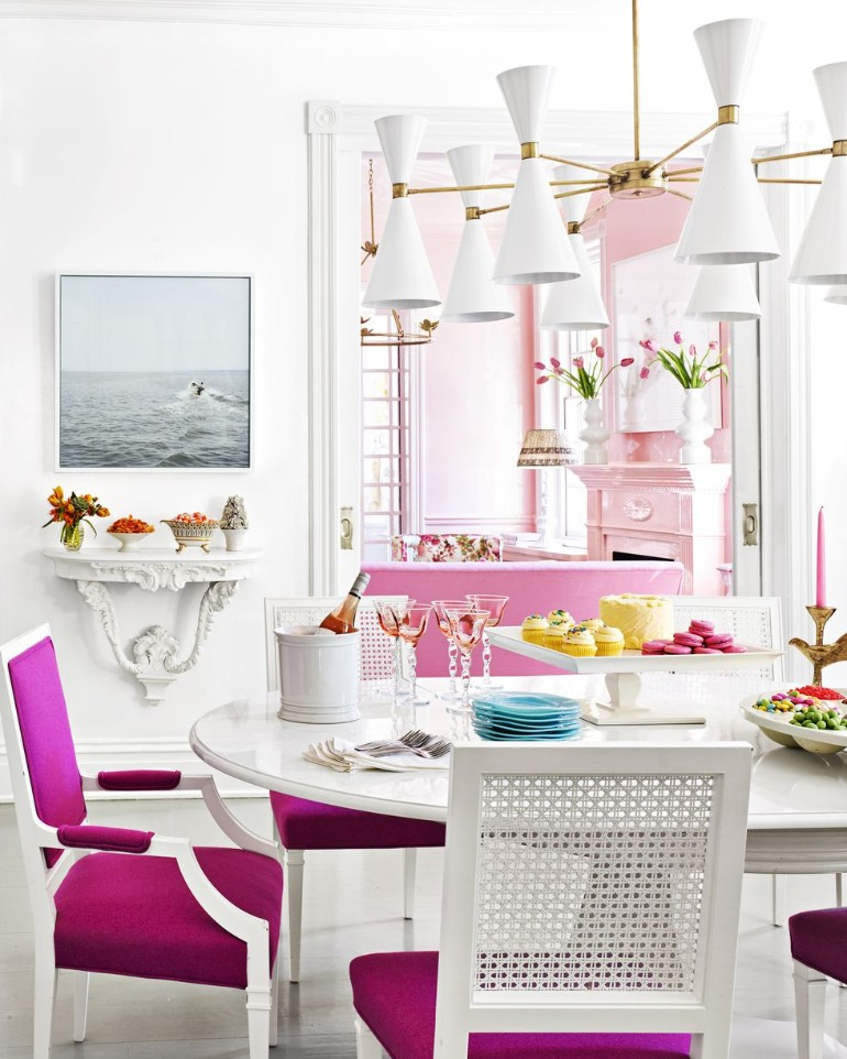 Top 15 Dining Room That Will Blow Your Mind Dining Room Accessories Top 15 Dining Room Accessories That Will Blow Your Mind Top 15 Dining Room Accessories That Will Blow Your Mind17