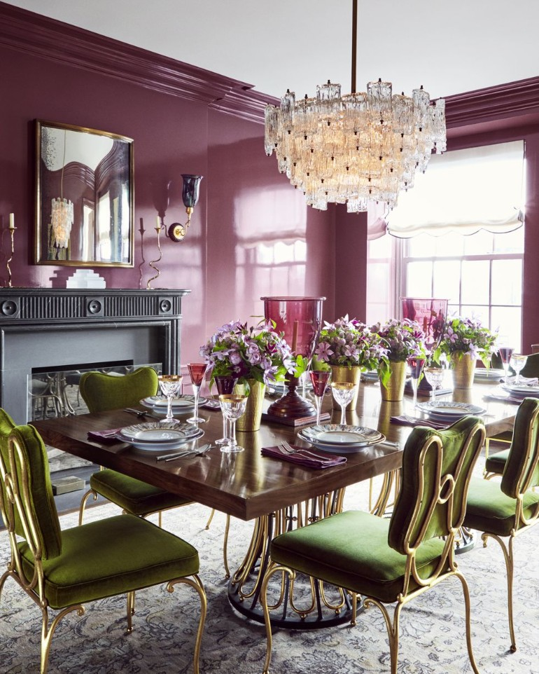 Top 15 Dining Room That Will Blow Your Mind Dining Room Accessories Top 15 Dining Room Accessories That Will Blow Your Mind Top 15 Dining Room Accessories That Will Blow Your Mind21