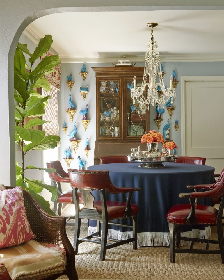 Top 15 Dining Room That Will Blow Your Mind Dining Room Accessories Top 15 Dining Room Accessories That Will Blow Your Mind Top 15 Dining Room Accessories That Will Blow Your Mind25