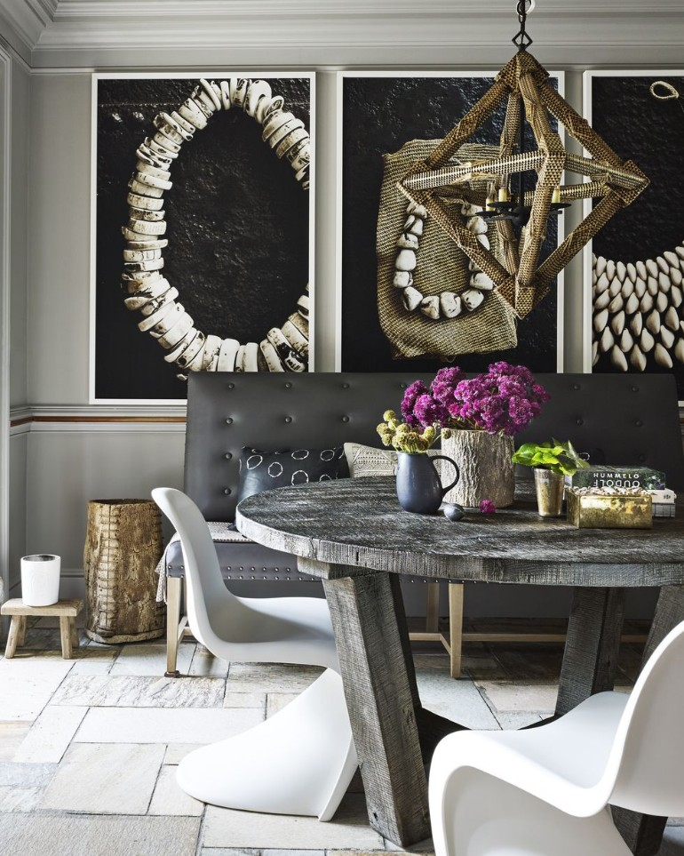 Top 15 Dining Room That Will Blow Your Mind Dining Room Accessories Top 15 Dining Room Accessories That Will Blow Your Mind Top 15 Dining Room Accessories That Will Blow Your Mind26