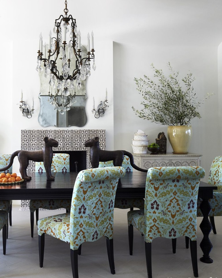 Top 15 Dining Room That Will Blow Your Mind Dining Room Accessories Top 15 Dining Room Accessories That Will Blow Your Mind Top 15 Dining Room Accessories That Will Blow Your Mind34