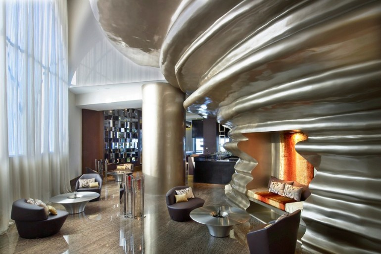 Top 5 Beautiful Luxury Design Restaurants Around World luxury design restaurants Top 5 Beautiful Luxury Design Restaurants Around World Top 5 Beautiful Luxury Design Restaurants Around World 2