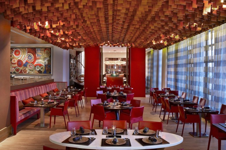 Top 5 Beautiful Luxury Design Restaurants Around World luxury design restaurants Top 5 Beautiful Luxury Design Restaurants Around World Top 5 Beautiful Luxury Design Restaurants Around World 3