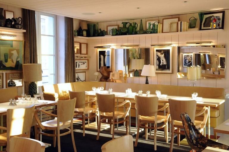 Top 5 Beautiful Luxury Design Restaurants Around World luxury design restaurants Top 5 Beautiful Luxury Design Restaurants Around World Top 5 Beautiful Luxury Design Restaurants Around World 4