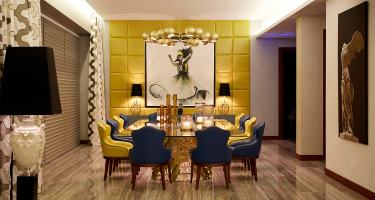 Top Dining Projects from BRABBU Contract dining room projects Top Dining Room Projects from BRABBU Contract Top Dining Room Projects from BRABBU Contract9 1