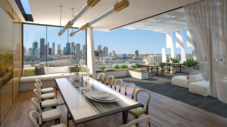 Top 10: Best Outdoor Dining Room Decor for Summer dining room decor Top 10: Best Outdoor Dining Room Decor for Summer Best Outdoor Dining Room D  cor for Summer