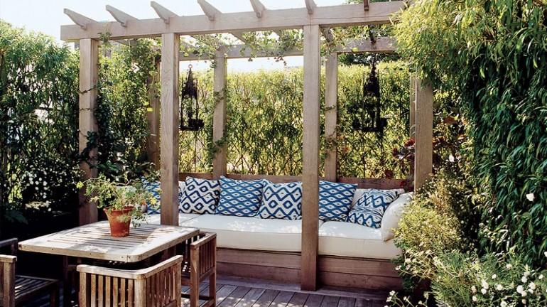 Top 10: Best Outdoor Dining Room Decor for Summer dining room decor Top 10: Best Outdoor Dining Room Decor for Summer Best Outdoor Dining Room D  cor for Summer1