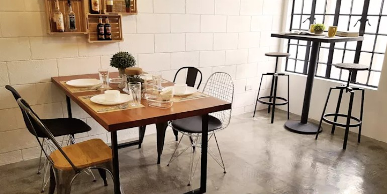 Dining room design trends for 2019 dining room ideas - Dining room trends 2019 ...