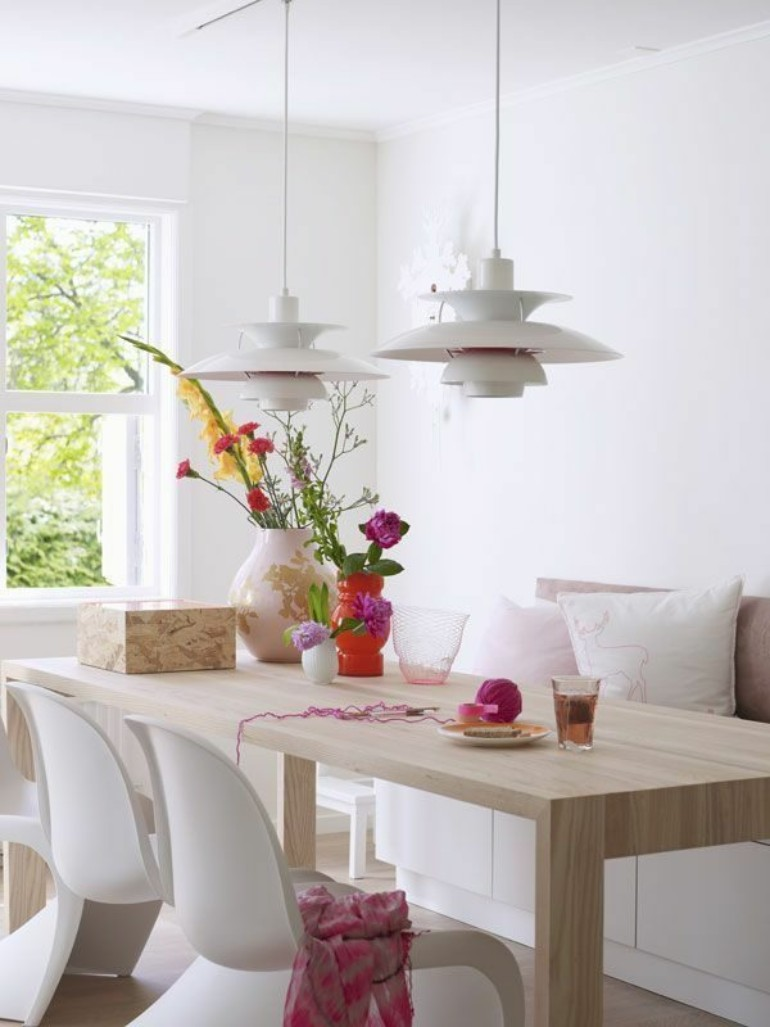 Dining Room Suspension Lights to Inspire you dining room suspension lights Dining Room Suspension Lights to Inspire you Dining Room Suspension Lights to Inspire you1