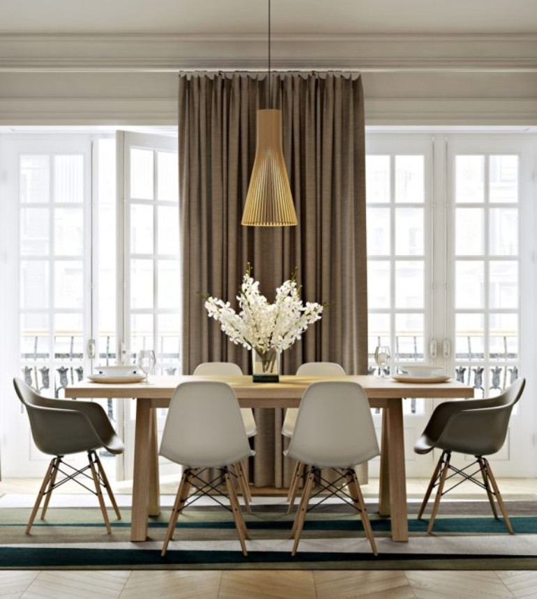 Dining Room Lights to Inspire you dining room suspension lights Dining Room Suspension Lights to Inspire you Dining Room Suspension Lights to Inspire you5