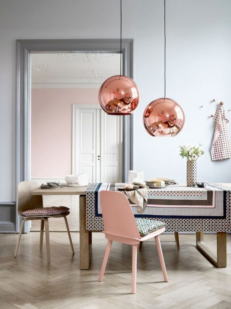 Dining Room Suspension Lights to Inspire you dining room suspension lights Dining Room Suspension Lights to Inspire you Dining Room Suspension Lights to Inspire you8