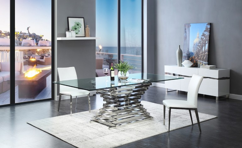 Modern Dining Room Tables dining room tables Modern Dining Room Tables Modern Dining Room Tables4