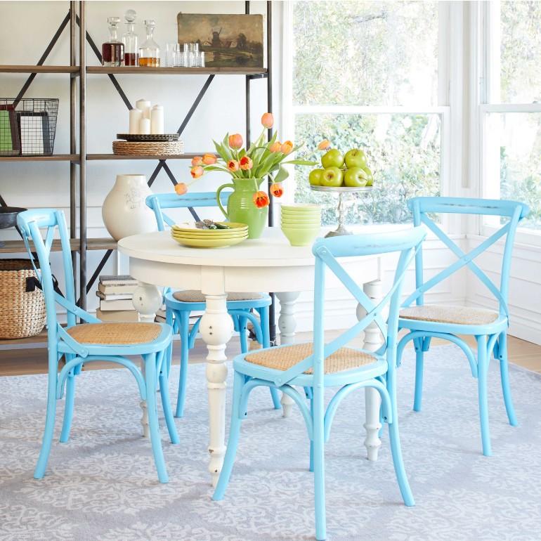 Modern Dining Room Tables dining room tables Modern Dining Room Tables Modern Dining Room Tables6