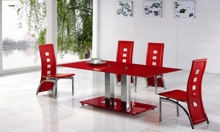 Modern Dining Room Tables dining room tables Modern Dining Room Tables Modern Dining Room Tables7