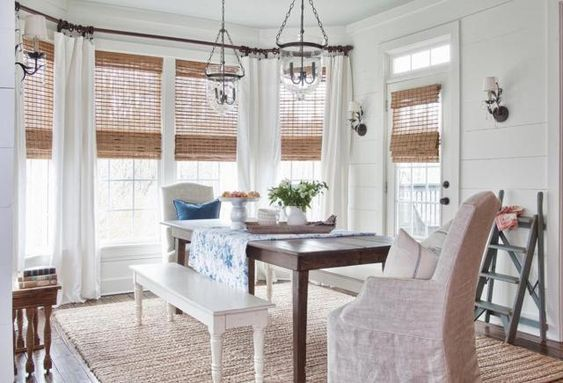 dining room tips Dining Room Tips: The Perfect Rug Dining Room Tips The Perfect Rug 3