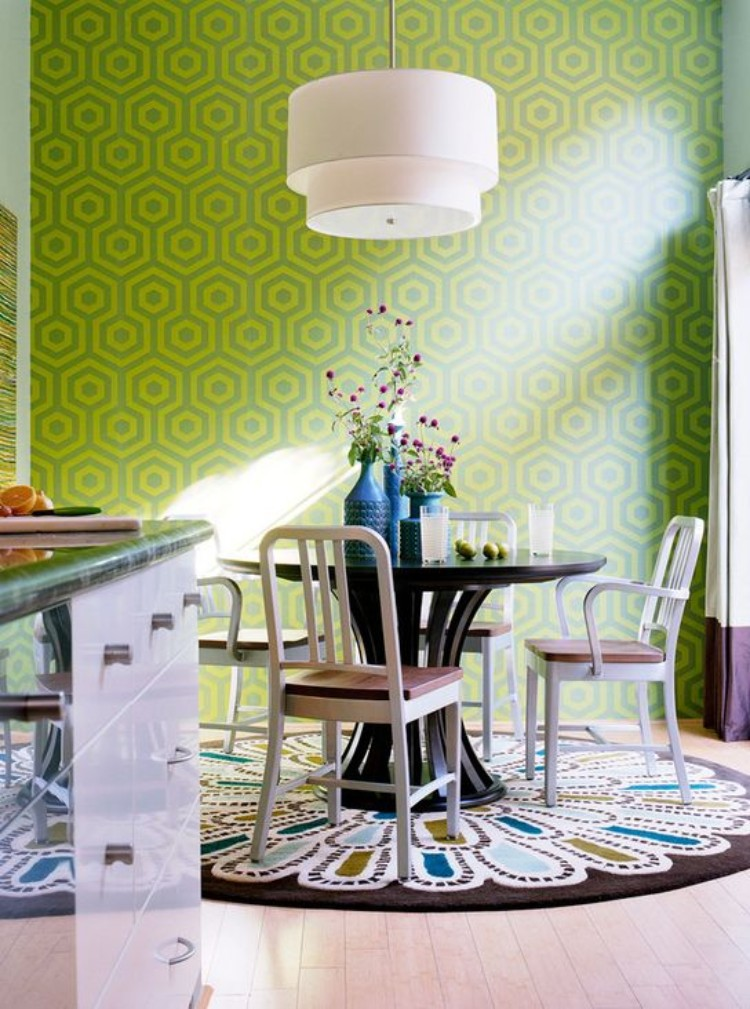 Dining Room Tips: The Perfect Rug dining room tips Dining Room Tips: The Perfect Rug Dining Room Tips The Perfect Rug6