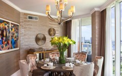 dining room decorating ideas Dining room decorating ideas by Sarah Z Designs Dining room decorating ideas by Sarah Z Designs cover 240x150