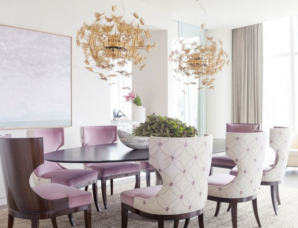 dining room chairs Dining room furniture: Top 12 dining room chairs Dining room furniture Top 12 dining room chairs 600x460