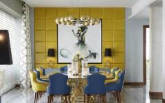 Dining room sets Dining room sets – best celebrities dining room ideas Dining room sets     best celebrities dining room ideas 240x150