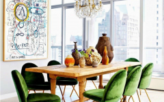 dining room decorating ideas Classic Meets Modern: Dining Room Decorating Ideas by Nate Berkus dining room decorating ideas by nate berkus 2 240x150