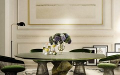dining room ideas dining room chairs Top Dining Room Chairs For Spring dining room ideas 240x150
