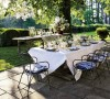 Get Inspired By These Fantastic Outdoor Dining Room Ideas