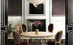 10 Smashing Dining Room Ideas by AD 100 Designers You Will Want To Copy Dining Room Ideas 10 Smashing Dining Room Ideas by AD 100 Designers You Will Want 10 Smashing Dining Room Ideas by AD 100 Designers You Will Want To Copy 3 240x150