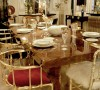 The Best Dining Room Ideas From ICFF 2016 Exhibitors dining room design Dining Room Design Trends from Houzz Part II The Best Dining Room Ideas From ICFF 2016 Exhibitors 5 100x90  Dining Room Ideas The Best Dining Room Ideas From ICFF 2016 Exhibitors 5 100x90