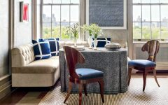 The Dining Room Decor Guide To Cozy Nooks