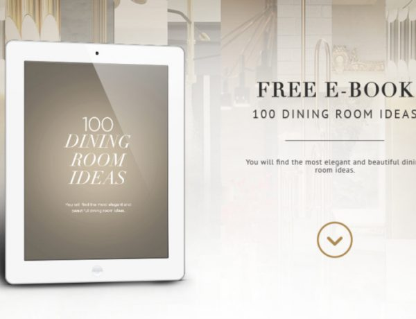 100 Dining Room Ideas – The Ultimate E-Book For Dining Room Design dining room ideas 100 Dining Room Ideas – The Ultimate E-Book For Dining Room Design 100 Dining Room Ideas     The Ultimate E Book For Dining Room Design 600x460