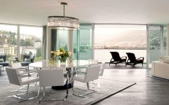 Get Inspired By These Elegant Dining Room Ideas By Finchatton Dining Room Ideas Get Inspired By These Elegant Dining Room Ideas By Finchatton Get Inspired By These Elegant Dining Room Ideas By Finchatton 2 240x150