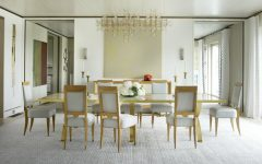 Dining Room Ideas 7 Sophisticated Dining Room Ideas By Cullman Kravis To Inspire You 7 Sophisticated Dining Room Ideas By Cullman Kravis To Inspire You 1 240x150