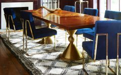 Inspiring Dining Room Chairs By Jonathan Adler That Will Surprise You