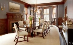 Get Inspired By These Fabulous 100 Dining Room Ideas - Part 1Get Inspired By These Fabulous 100 Dining Room Ideas - Part 1