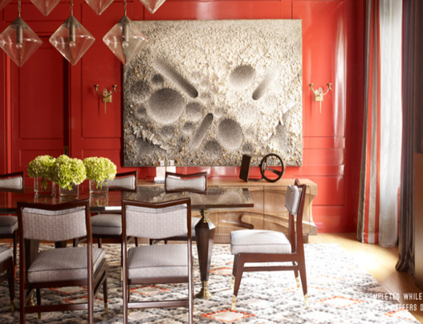 10 Smashing Dining Room Ideas By Kelly Hohla Interiors To Inspire You