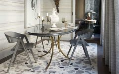 The Best Dining Room Ideas from Wonderful Apartments In Paris Dining Room Ideas The Best Dining Room Ideas from Wonderful Apartments In Paris The Best Dining Room Ideas from Wonderful Apartments In Paris 240x150