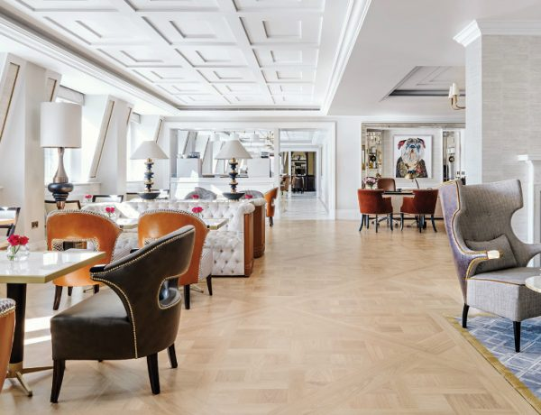 The Most Stunning Dining Room Sets In London To Copy