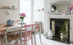 dining room ideas 5 Dining Room Ideas You Need to Try Right Now ideasfeat 240x150