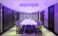 Eye-catching Modern Dining Room Decor in Purple dining room decor Eye-catching Modern Dining Room Decor in Purple 8Eye catching Modern Dining Room Decor in Purple 240x150