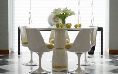 Wonderful Dining Room Designs With Yellow For This Autumn Dining Room Design Wonderful Dining Room Design With Yellow For This Autumn Wonderful Dining Room Designs With Yellow For This Autumn 1 240x150