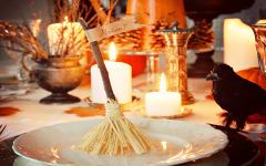 mesmerising-halloween-dining-room-table-ideas