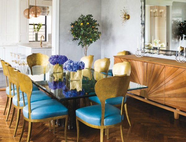 10 Dazzling Dining Room Ideas From LuxeSource To Copy Right Now dining room ideas 10 Dazzling Dining Room Ideas From LuxeSource To Copy Right Now 10 Dazzling Dining Room Ideas From LuxeSource To Copy Right Now 600x460